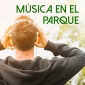 Música en el parque by Various Artists