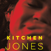 Kitchen Jones by Norah Jones
