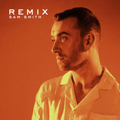 REMIX von Sam Smith