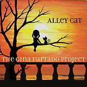 Alley Cat di The Gina Furtado Project