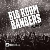Big Room Bangers, Vol. 14 de Various Artists