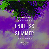 Endless Summer (Deep-House Cocktails), Vol. 3 by Various Artists