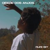Cidade Dos Anjos by Filipe Ret