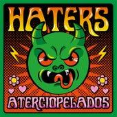 Haters de Aterciopelados
