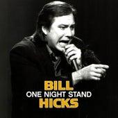 One Night Stand von Bill Hicks