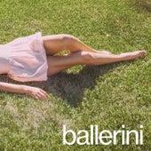 ballerini de Kelsea Ballerini