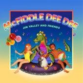 Mcfiddle Dee Dee von Jim Valley