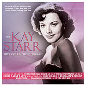 Hits Collection 1948-62 by Kay Starr