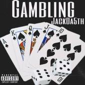 Gambling von JackDa5th