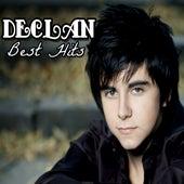 Best Hits de Declan