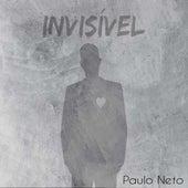 Invisível de iPaulo Neto
