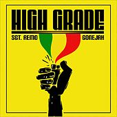 High Grade by Sgt Remo
