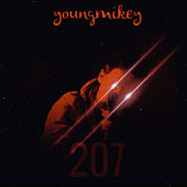 207 by YoungMikey