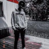 Blurry de Bunny