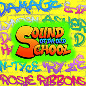 Sound of da Old School de Various Artists