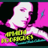 Essential Fado Collection de Amalia Rodrigues