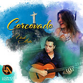 Corcovado by Luciano Andrade