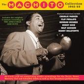 The Machito Collection 1941-52 by Machito