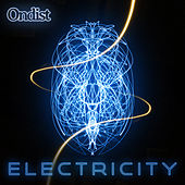 Electricity by Ondist