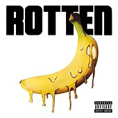 Rotten von OnCue