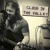 Cloud in the Valley by Dave Thomas