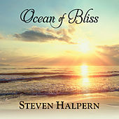 Ocean Of Bliss: Brainwave Entrainment Music (432 Hz) von Steven Halpern