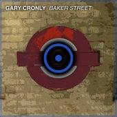 Baker Street by Gary Cronly