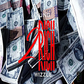 2 Rich by Yung Wizzle