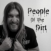 People of the Dirt by Dave Thomas