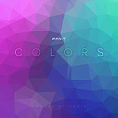 Colors de Zenit