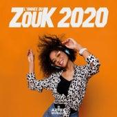 L'Année du Zouk 2020 by Various Artists