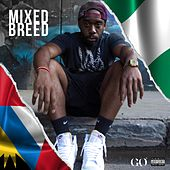 Mixed Breed by Gogo