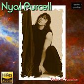 Tales of Passion by Nyal Purcell