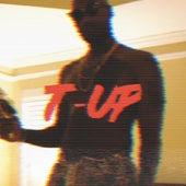 T-UP de Lit