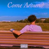 Come Around by Vision