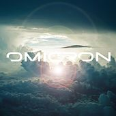 First Touch by Omicron