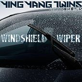 Windsheild Wiper (feat. Tex James) von Ying Yang Twins