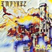Empirez de ZAZ