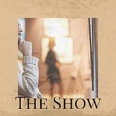 The Show by Level Zero