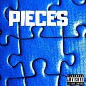 Pieces by J.
