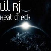 Heat Check von LilRj