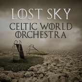 Lost Sky (from Harpe de Piano) by Celtic World Orchestra