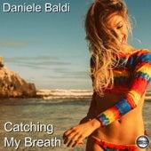 Catching My Breath (2020 Extended Mix) di Daniele Baldi