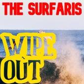 Wipe Out (Live) de The Surfaris