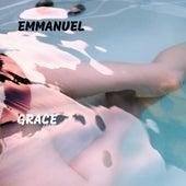 Grace de Emmanuel