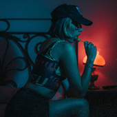 Mamichula (Cover) by Camila Bearzi
