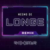 Mesmo de Longe (Remix) de Eve, Wibe, Richardson Hotz, Mike, Gabbi Andrade, Madu Rodrigues