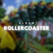 Rollercoaster by Dj Luuk
