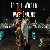 If the World Was Ending (Cover) by Pablo Jara