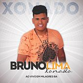 Ao Vivo em Milagres, BA de Bruno LIma Xonado